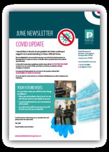 PD_covid_newsletter_thumb
